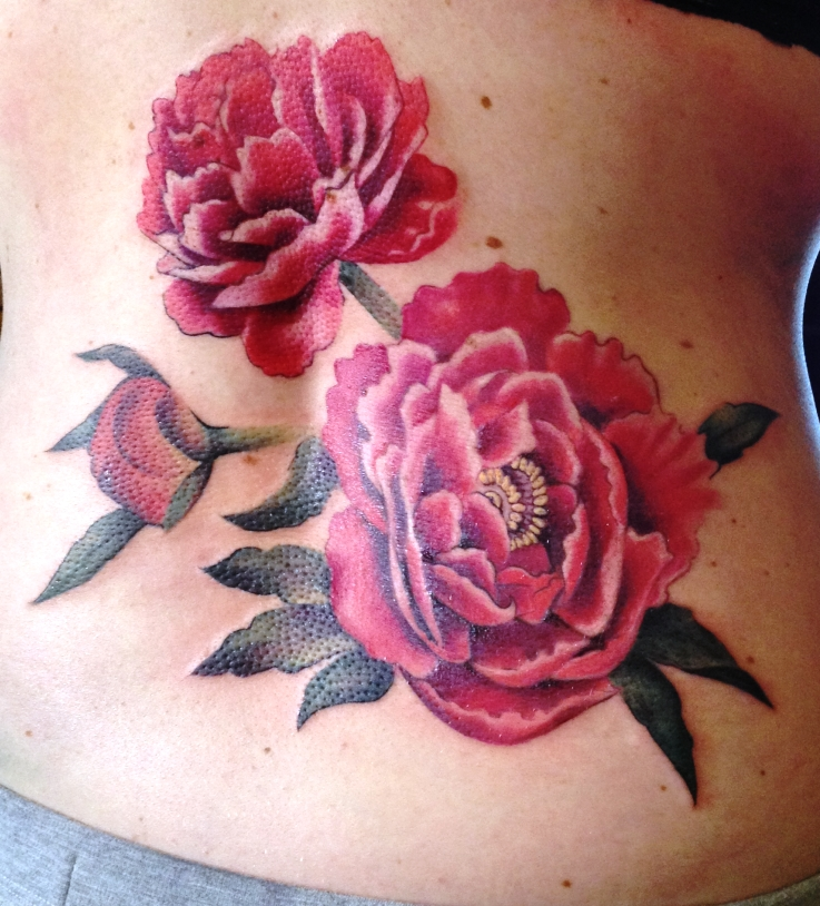 100 Gorgeous Female Tattoo Designs Their Meaning Ideas And Designs