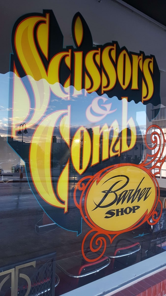 Aces Tattoo Solo Signs Reno Ideas And Designs