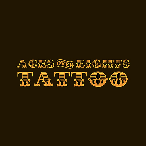 11 Best Santa Rosa Tattoo Artists Expertise Ideas And Designs