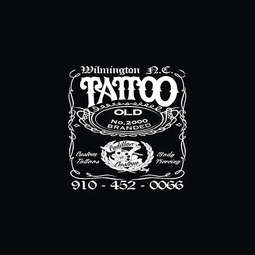 10 Best Wilmington Tattoo Artists Expertise Ideas And Designs