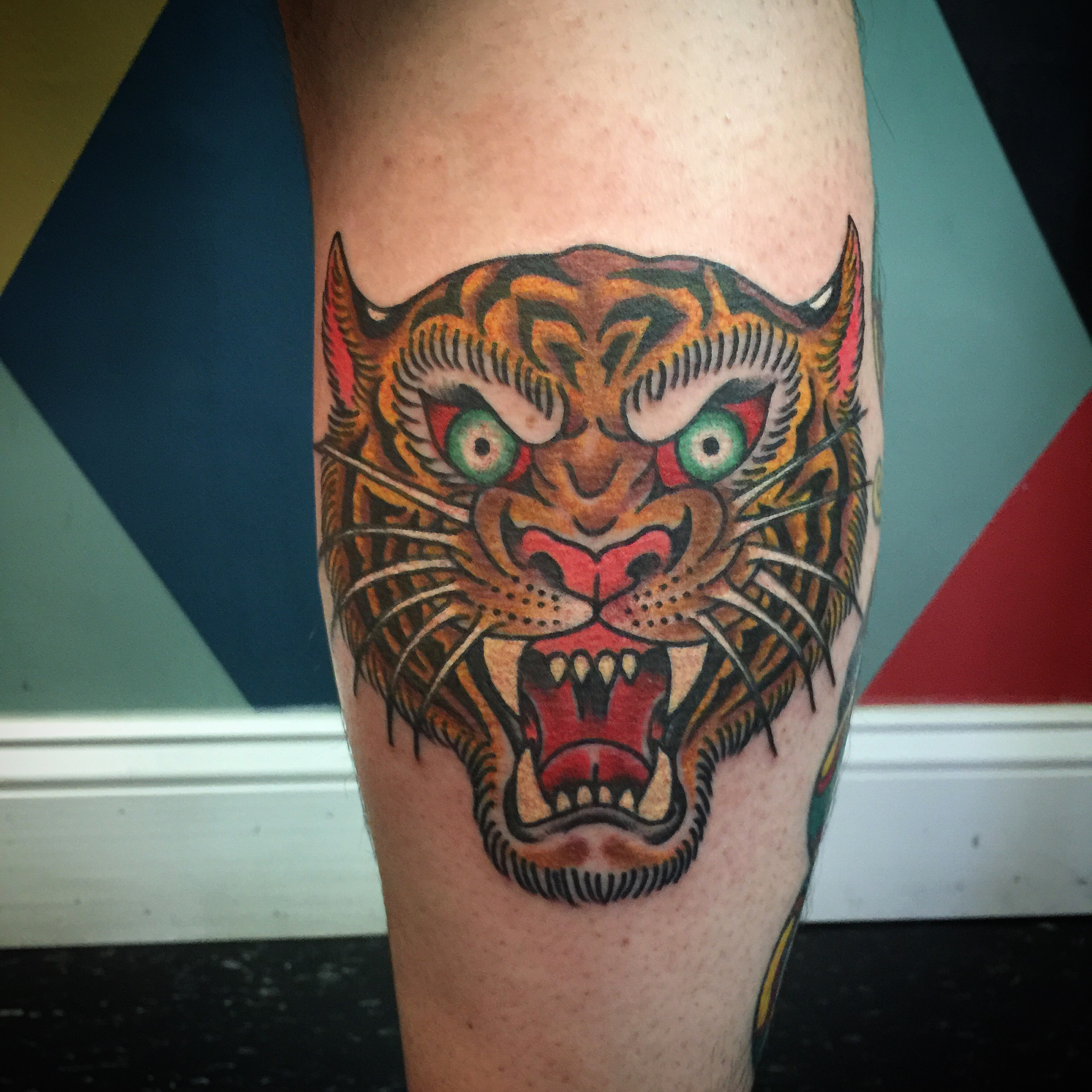 Uncategorized Depot Town Tattoo Ideas And Designs