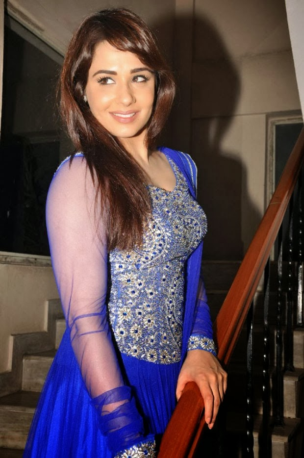 Mandy Takhar Hot Pics Big B**Bs Girls Images Ideas And Designs