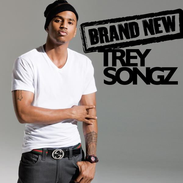 Pictures Of Trey Songz Body Matt Blog Ideas And Designs