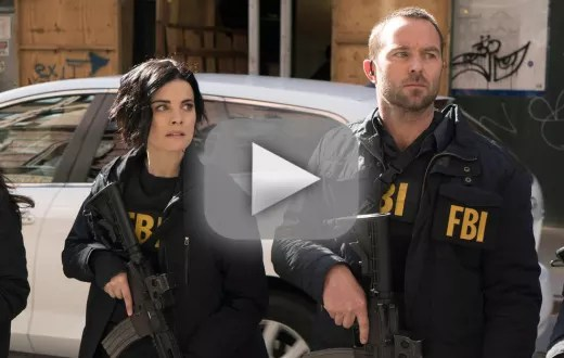 Blindspot Season 1 Episode 20 Review Swift Hardhearted Ideas And Designs