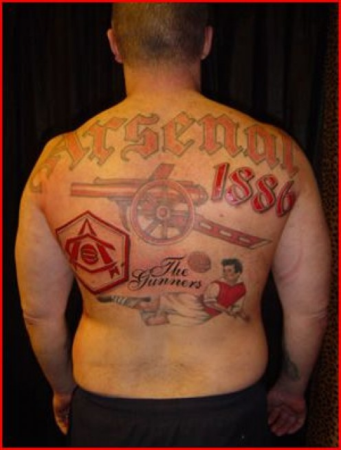 Skinhead 69 On Hubpages Ideas And Designs