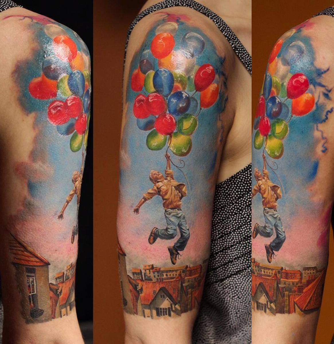 Reviews Of The Best Tattoo Aftercare Cream Kits Tatring Ideas And Designs