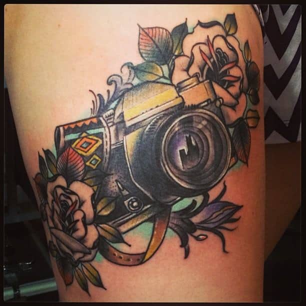 25 Best Oklahoma City Tattoo Artists Top Shops Studios Ideas And Designs