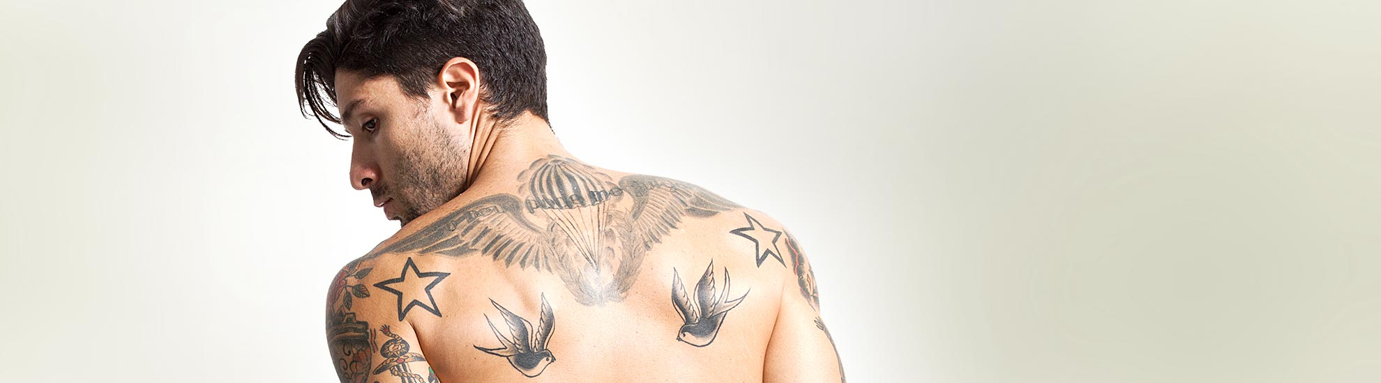 Ottawa Laser Hair And Tattoo Removal Specialists Ideas And Designs