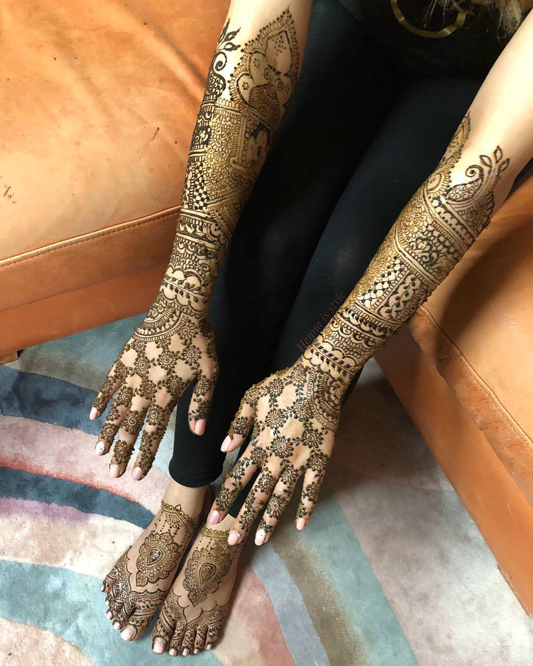 250 Henna Tattoo Designs That Will Stain Your Brain Ideas And Designs