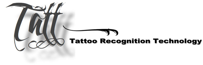 Tattoo Recognition Research Threatens Free Speech And Ideas And Designs
