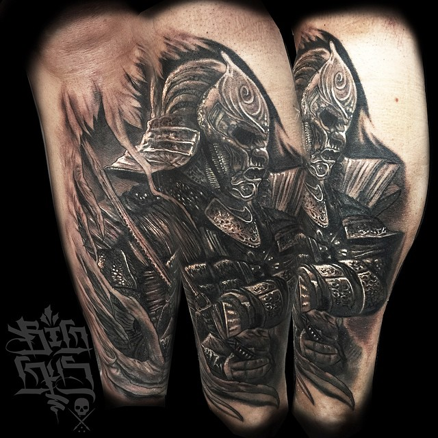 Big Gus Ink Tattoo Find The Best Tattoo Artists Anywhere Ideas And Designs