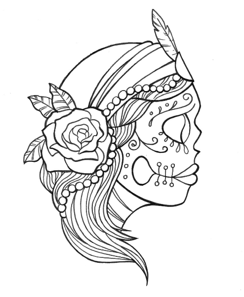 Available Designs – Snohomish Tattoo Studio Ideas And Designs