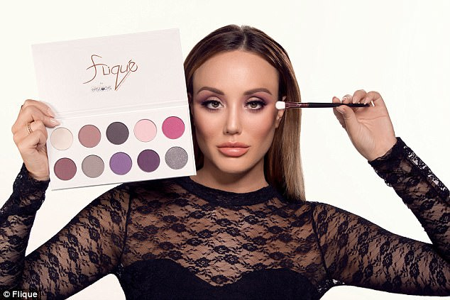 Charlotte Crosby Reflects On Her Love For Stephen Bear Ideas And Designs