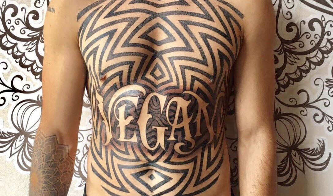 24 Hour Tattoo Shops In Las Vegas The Holocaust Museum Dc Ideas And Designs