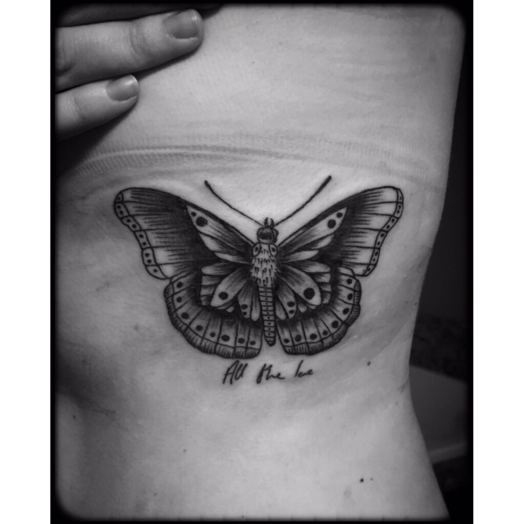 Tattoos For 1D Tattoosforoned Twitter Ideas And Designs