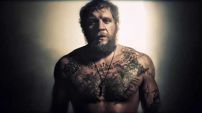 'Alexander Emelianenko' Articles At Pro Mma Now Ideas And Designs