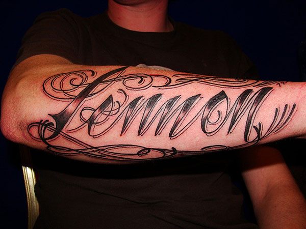 Tattoo Quotes For Men Tattoosguys Ideas And Designs