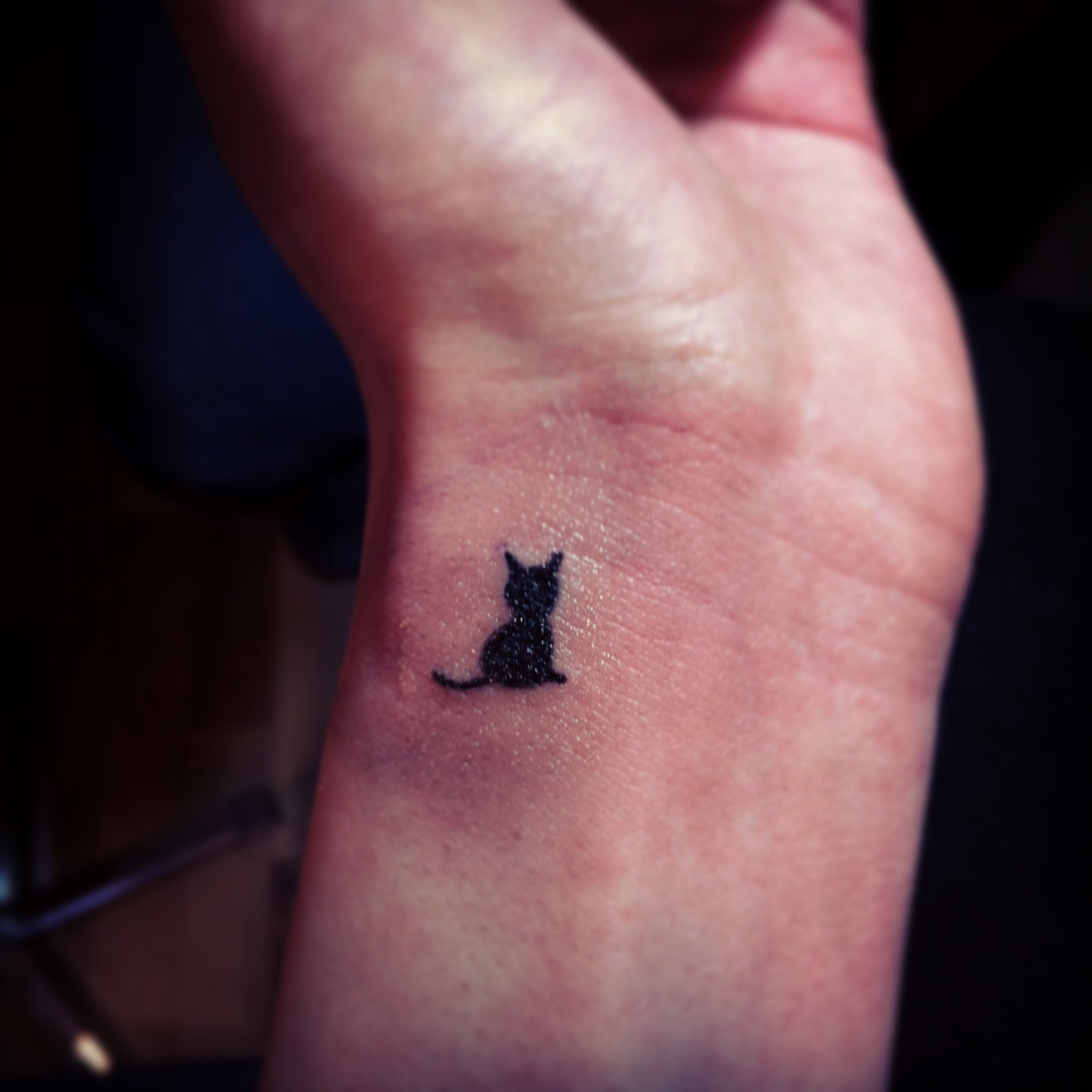 70 Cute Wrist Tattoos For Girls Ideas And Designs