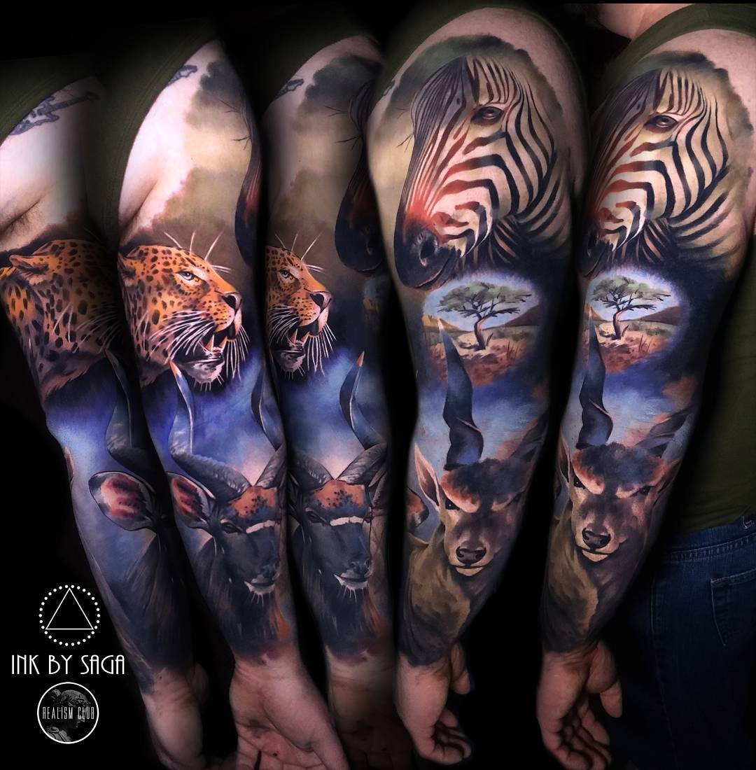 Amazing Tattoos Tattoo Ideas Ideas And Designs