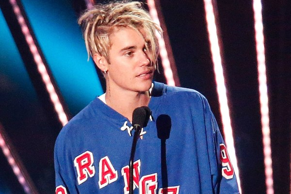 Justin Bieber S New Face Tattoo Has Very Particular Ideas And Designs