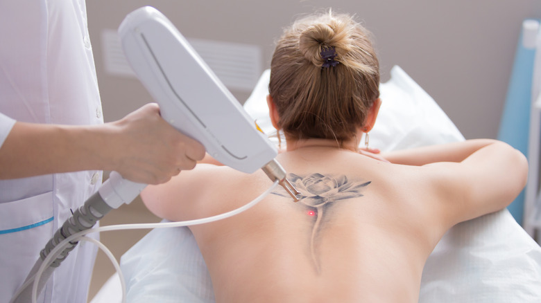 Big Reasons You Should Never Get A Tattoo Ideas And Designs