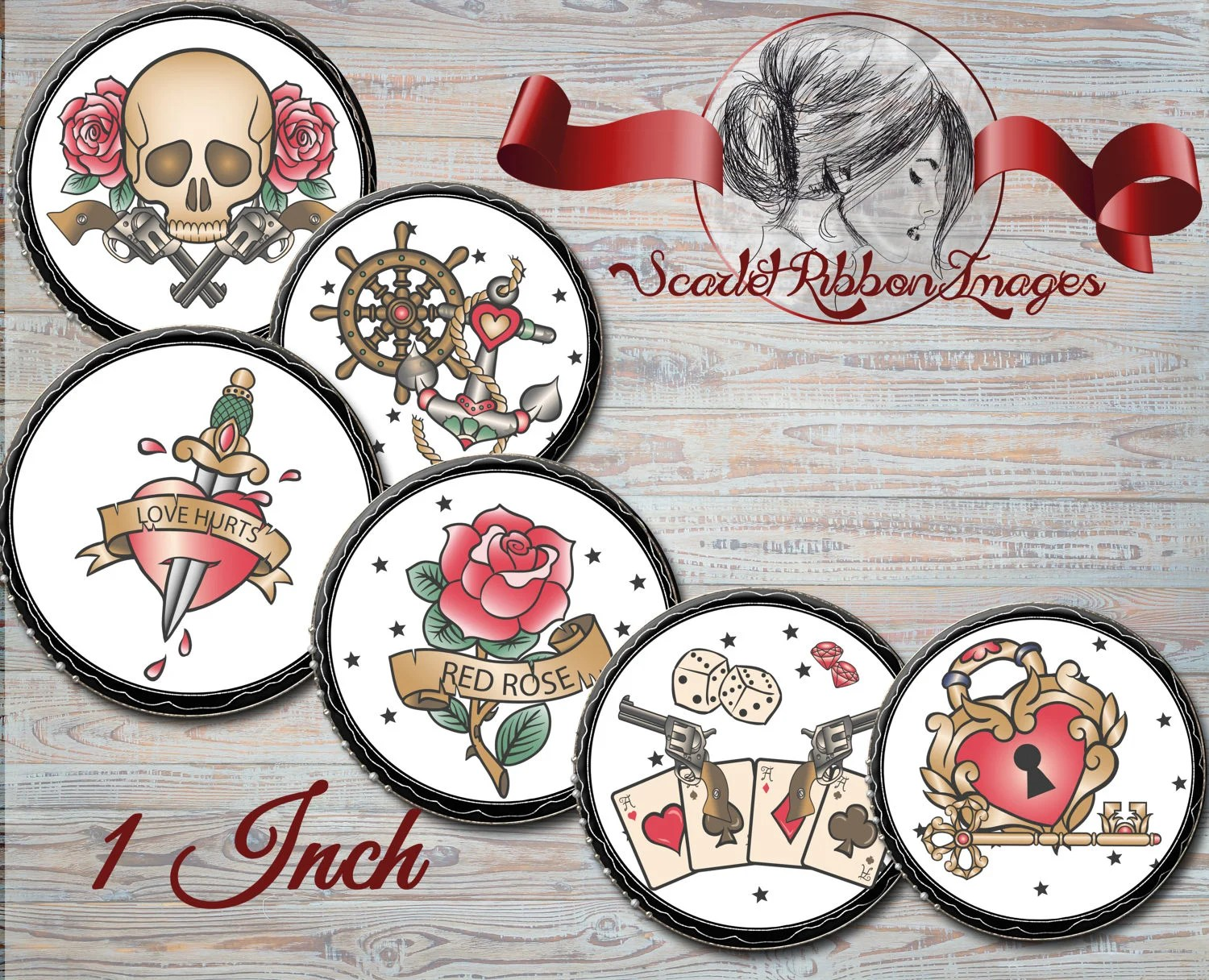 Tattoo Design Images Old School Tattoos Bottle Cap Size Ideas And Designs