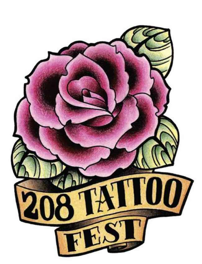 208 Tattoo Fest Ideas And Designs