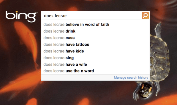 Does Lecrae…Drink Cuss Smoke W**D Really People Ideas And Designs