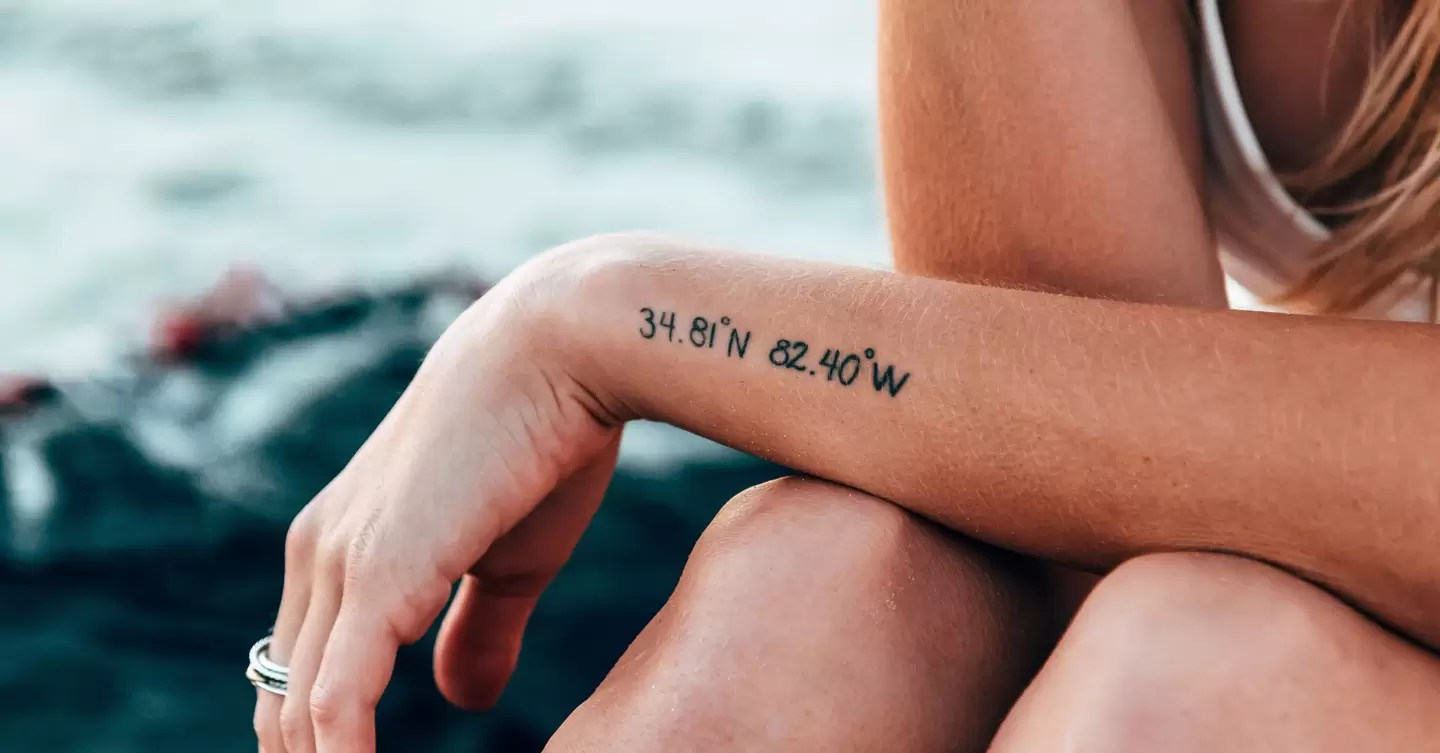 Tattoo Removal Options For How To Remove A Tattoo Ideas And Designs