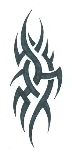 1000 Ideas About Strength Tattoo Symbol On Pinterest Ideas And Designs