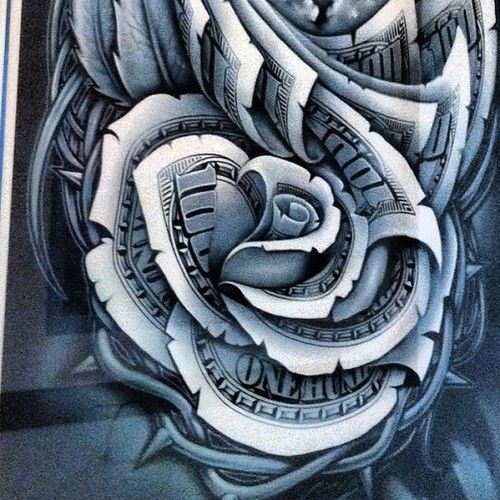 1000 Ideas About Og Abel Art On Pinterest Chicano New Ideas And Designs