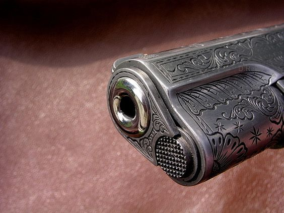 1911 Pistol Colt 1911 And Pistols On Pinterest Ideas And Designs