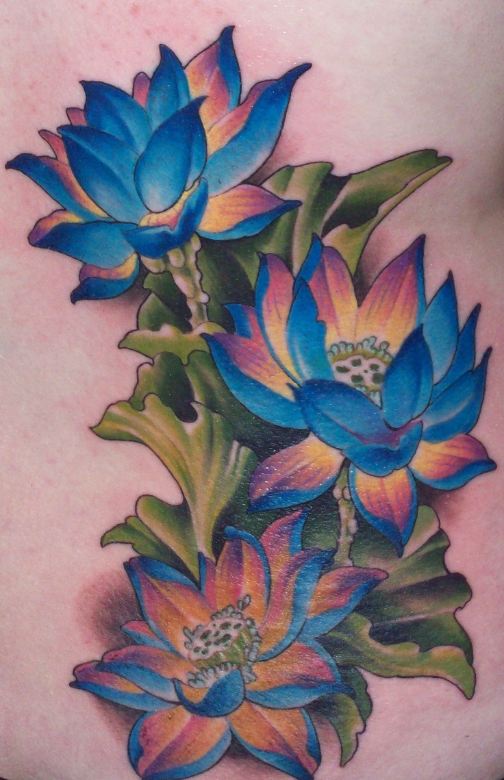 17 Best Images About Tattoo Tattaw First Tattoo Ideas And Designs