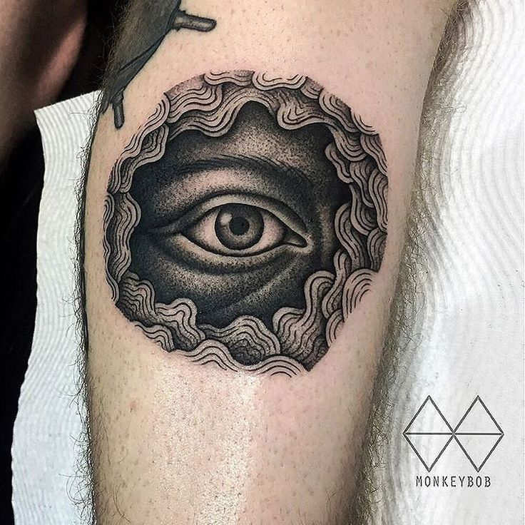 17 Best Ideas About Alchemy Tattoo On Pinterest Earth Ideas And Designs