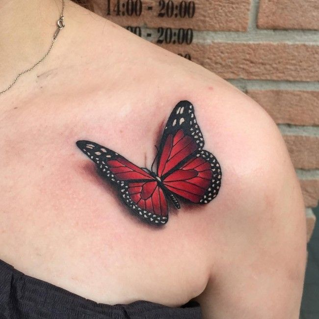 17 Best Ideas About Small 3D Tattoos On Pinterest Small Ideas And Designs