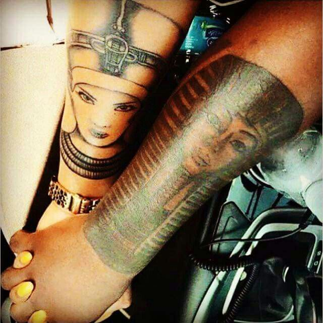 45 Best Images About Tattoos Piercing On Pinterest Ideas And Designs
