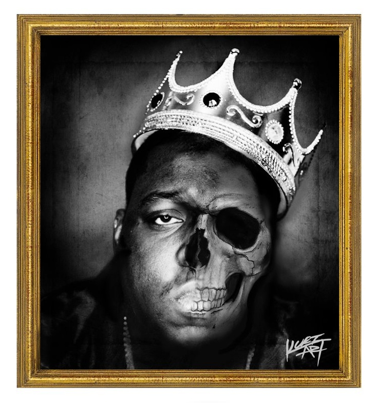 17 Best Images About Biggie Smalls On Pinterest Martin Ideas And Designs
