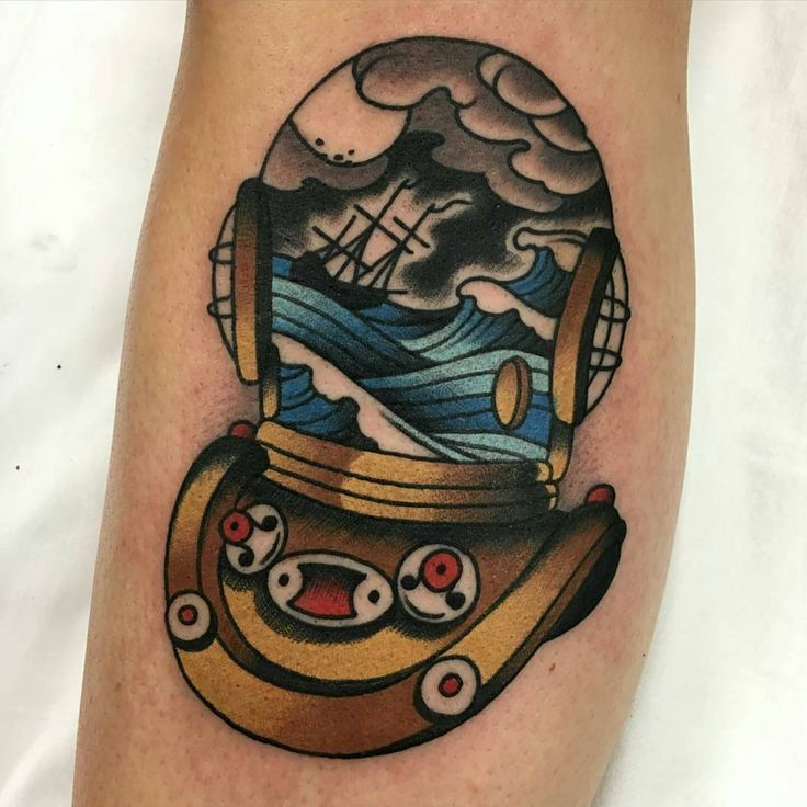 904 Best Images About American Traditional Tattoos On Ideas And Designs