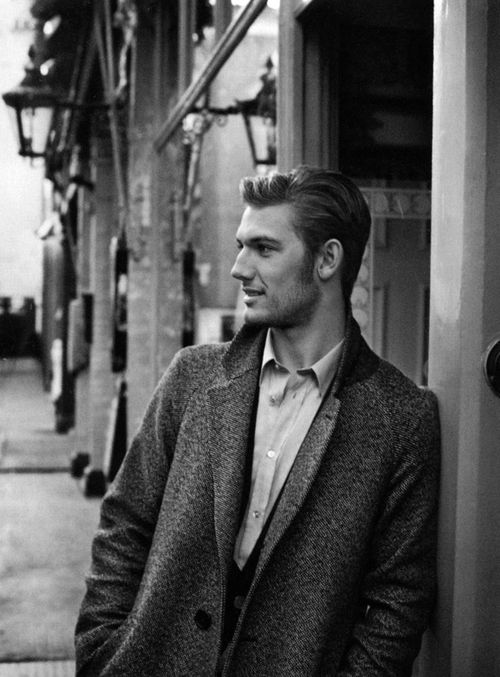 88 Best Images About Alex Pettyfer On Pinterest S*Xy Ideas And Designs