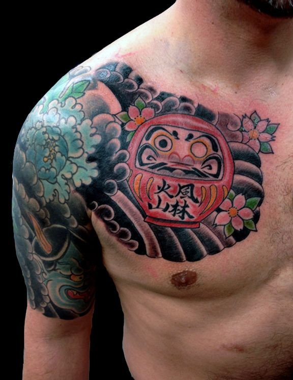 17 Best Images About Tattoos I Have Done On Pinterest Ideas And Designs
