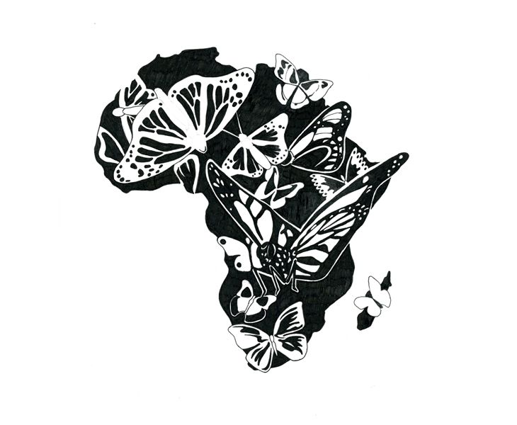 African Symbols And Their Meaning Google Search Ideas And Designs