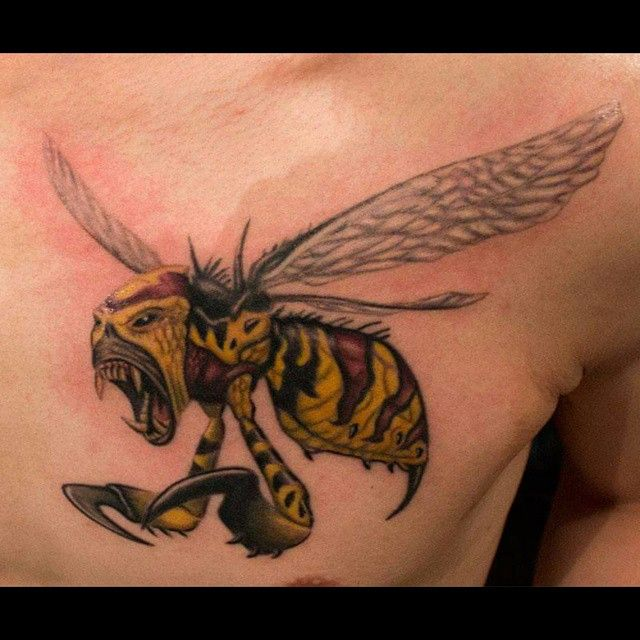 17 Best Ideas About Tattoos By Jesse Myers On Pinterest Ideas And Designs