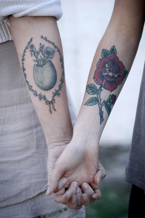 71 Best Images About Tattoo On Pinterest Coffee Tattoos Ideas And Designs