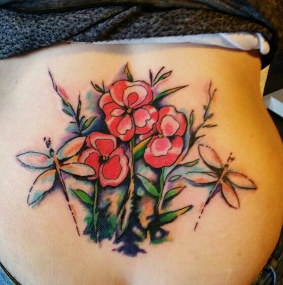 38 Best Images About Tattoo On Pinterest Jellyfish Ideas And Designs