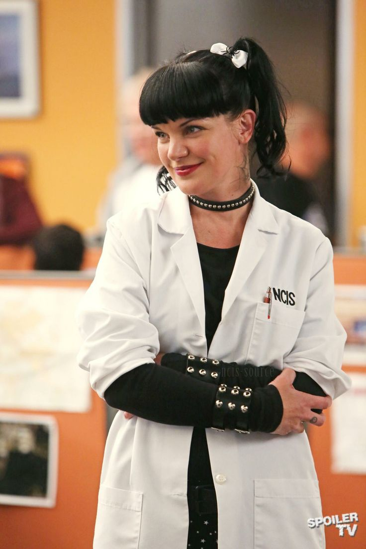 46 Best Abbie Ncis Images On Pinterest Ideas And Designs