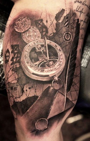 2035 Best Images About Tattoo Ideas Kick *Ss Tattoos On Ideas And Designs