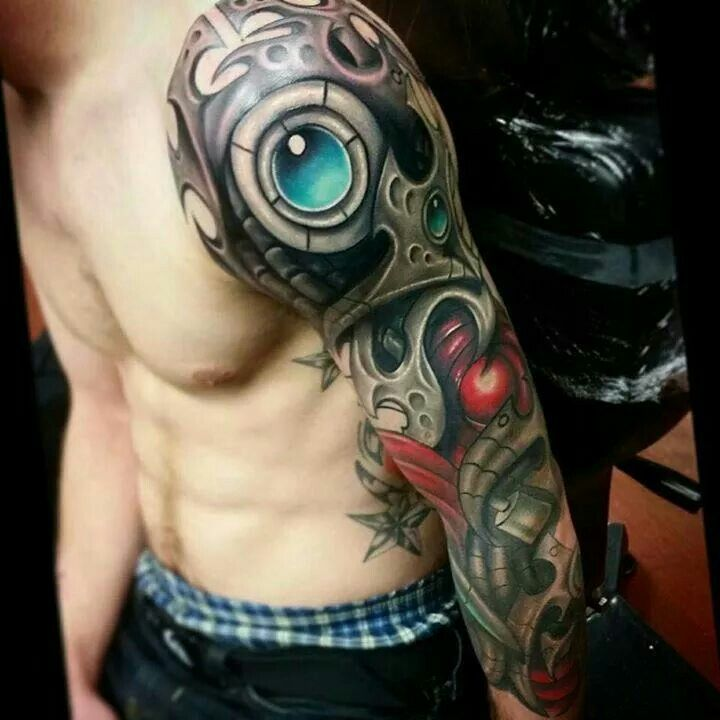 28 60 Best Tatoo Images On 42 Best Images About Ideas Ideas And Designs
