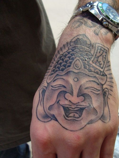1000 Ideas About Men Tribal Tattoos On Pinterest Heart Ideas And Designs