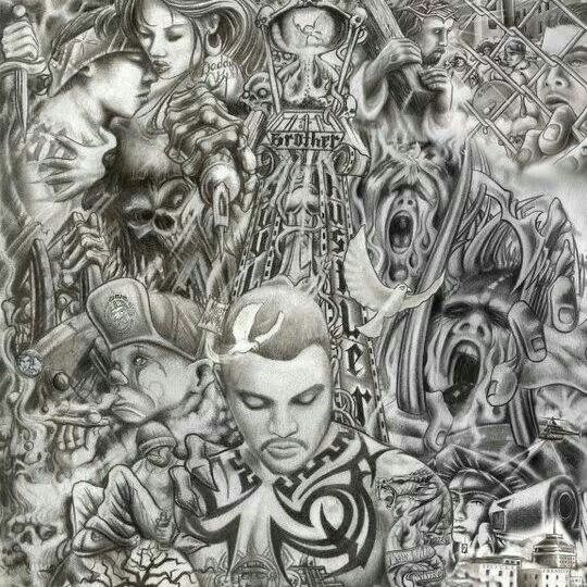 Pin By Apache On Prison Art Pinterest Ideas And Designs