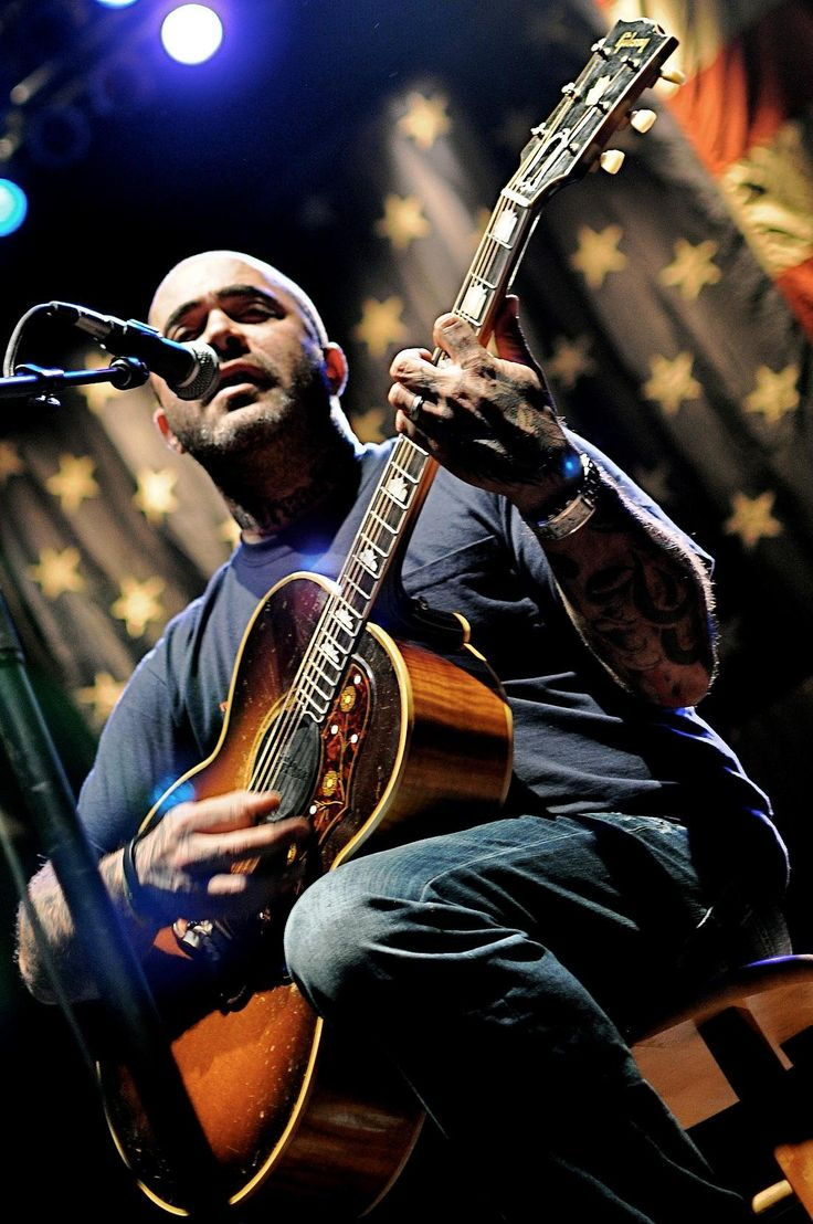 1000 Images About Aaron Lewis On Pinterest Usa Tattoo Ideas And Designs
